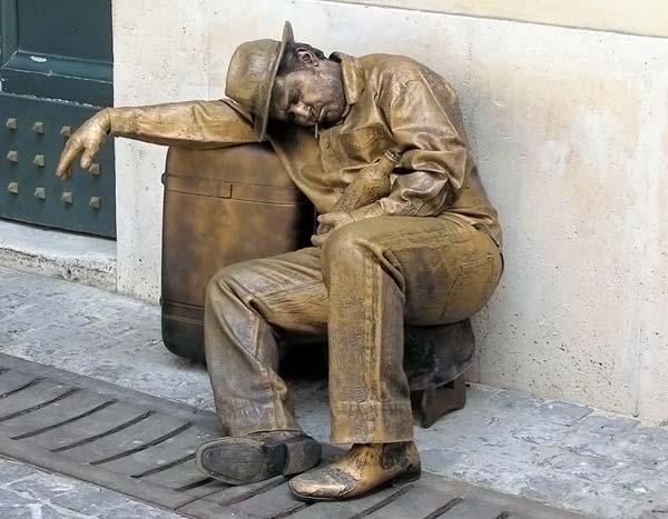 estatua-viviente-01