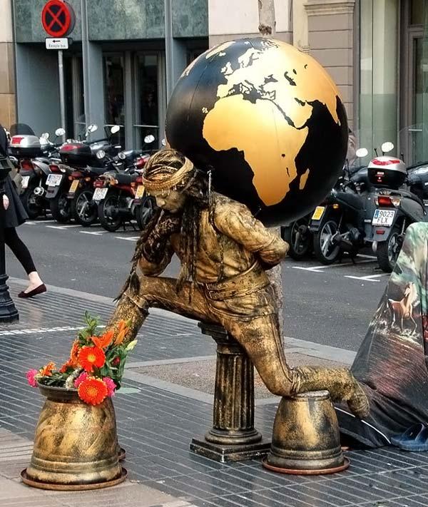 estatua-viviente-09