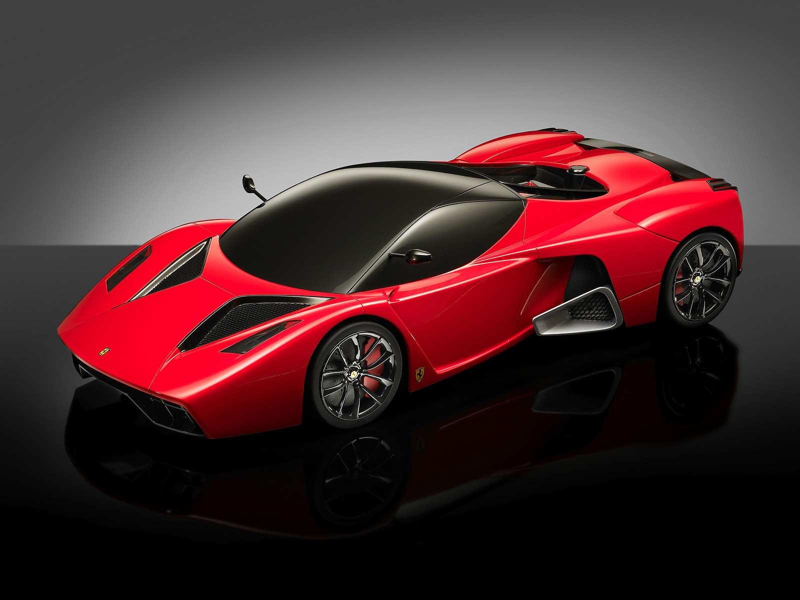 ferrari_concept_car_1