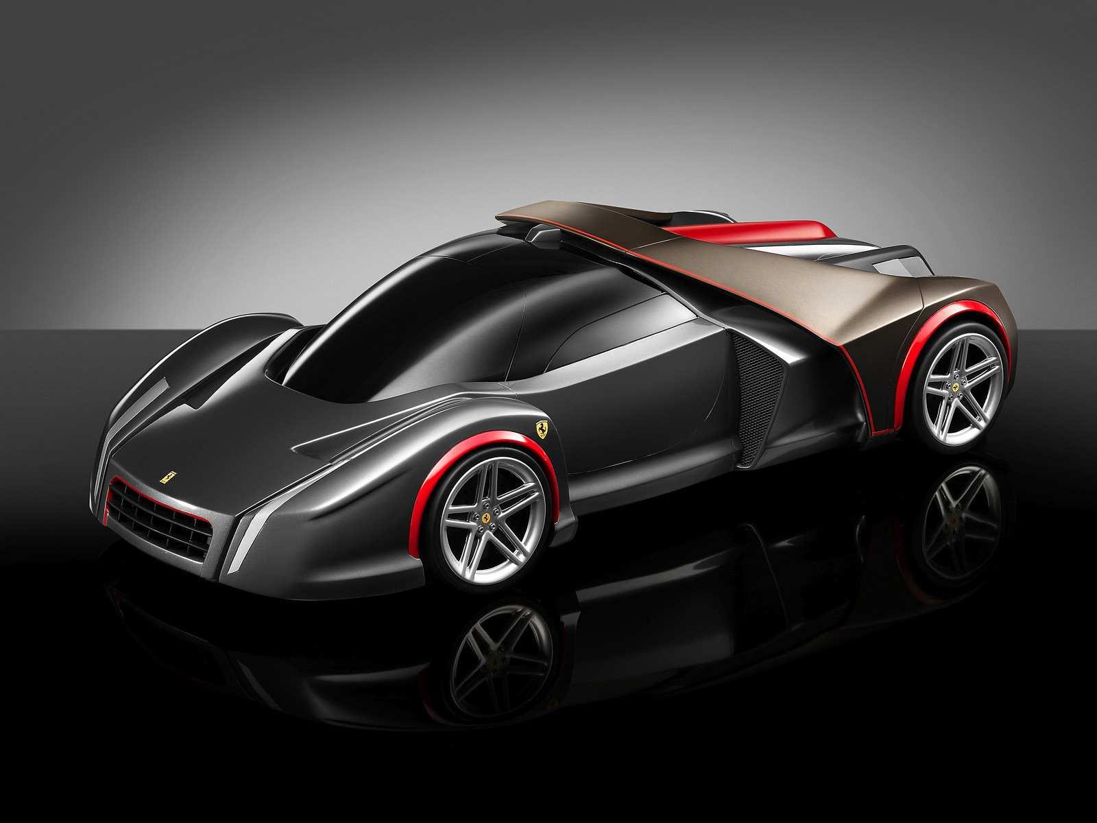 ferrari_concept_car_2