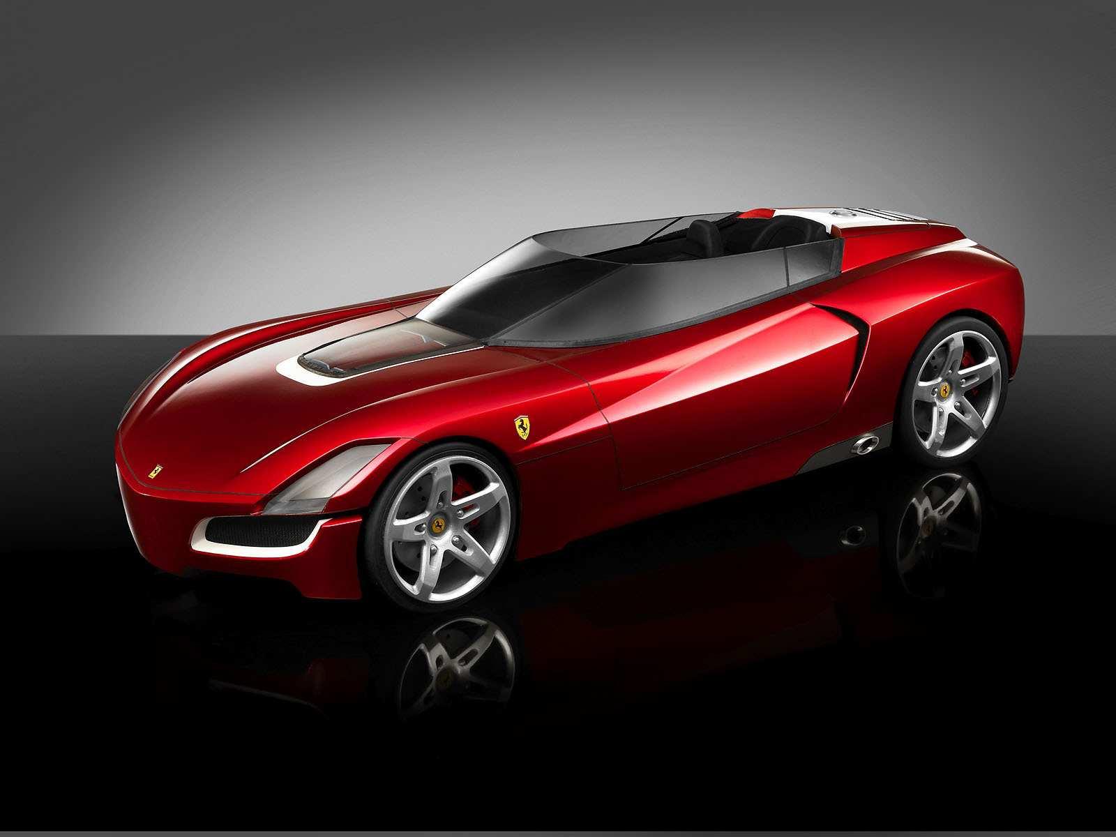 ferrari_concept_car_3
