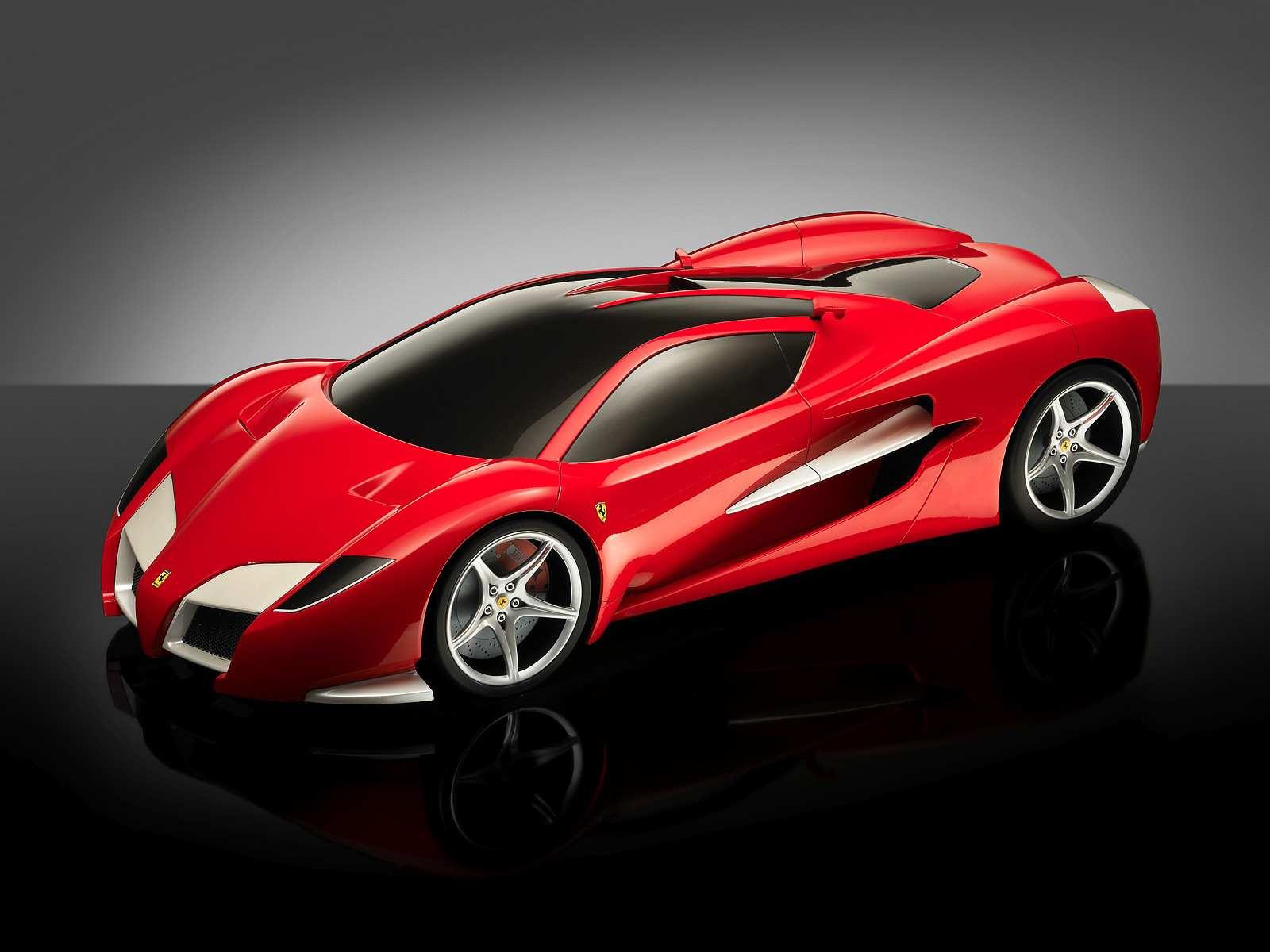 ferrari_concept_car_4