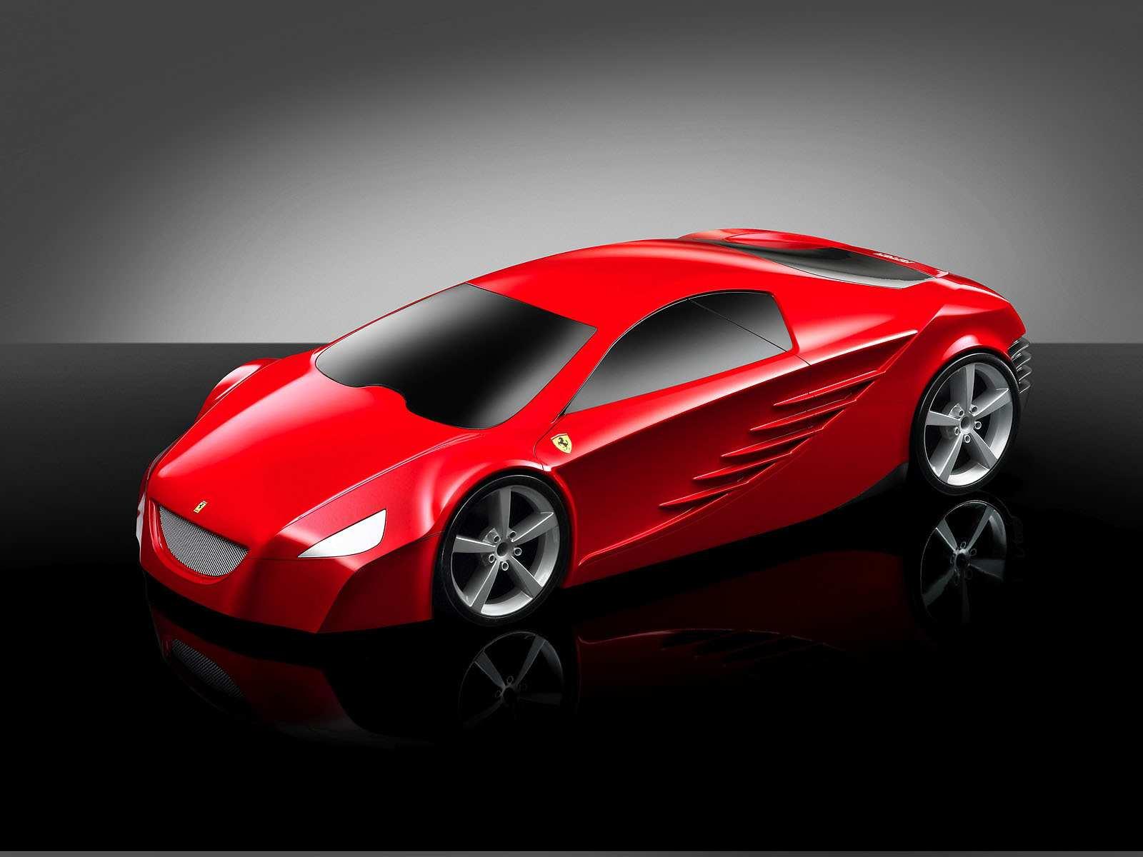 ferrari_concept_car_5