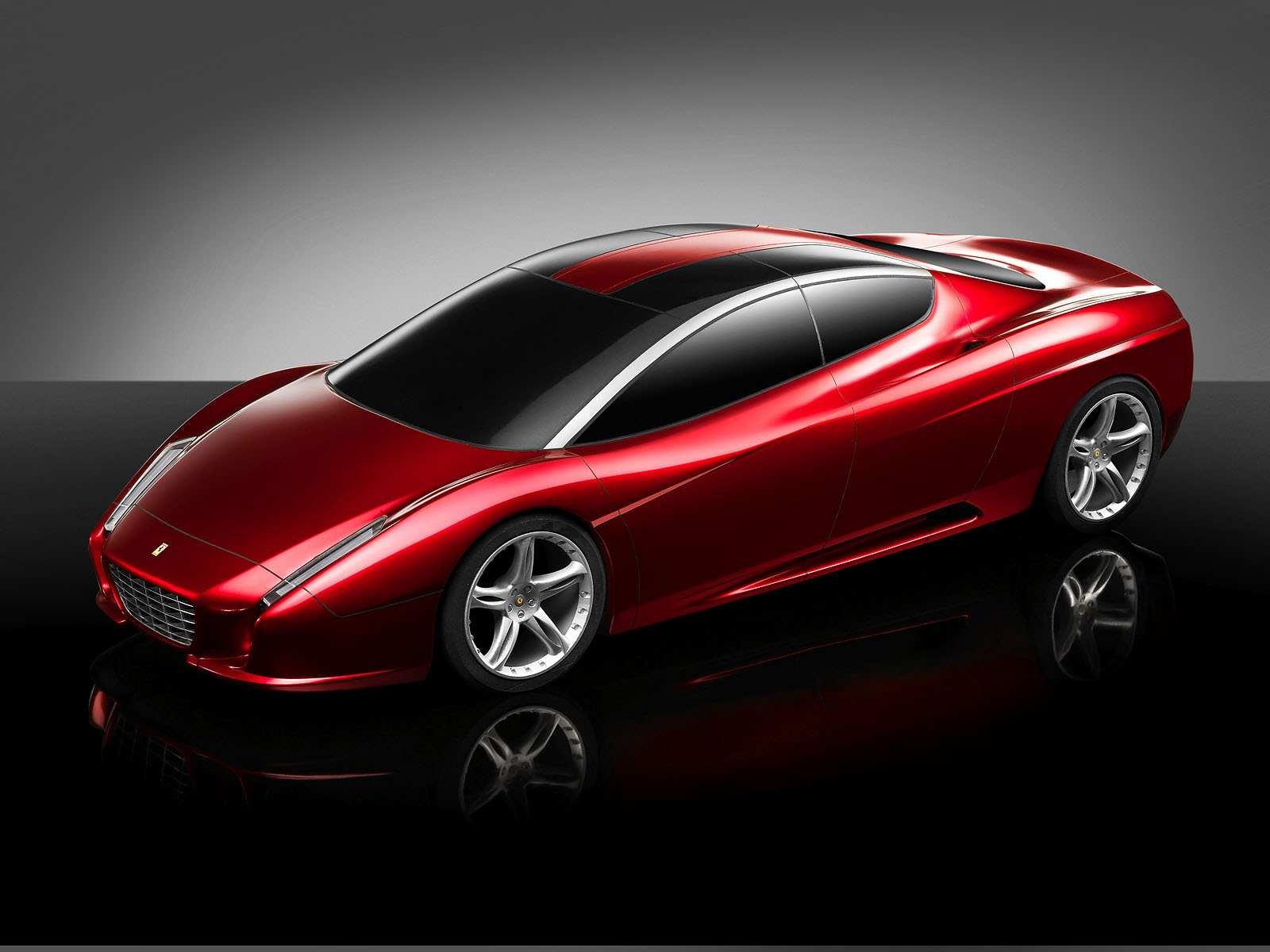 ferrari_concept_car_6