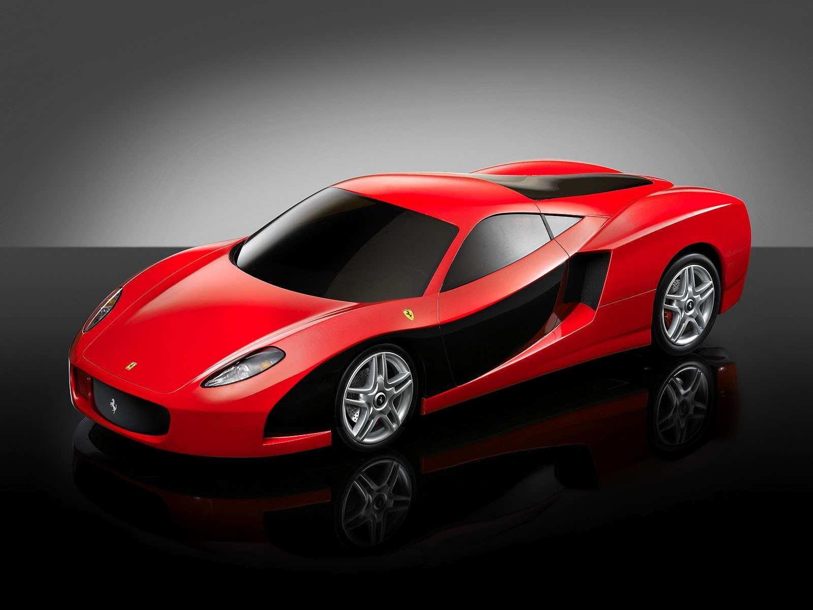 ferrari_concept_car_7