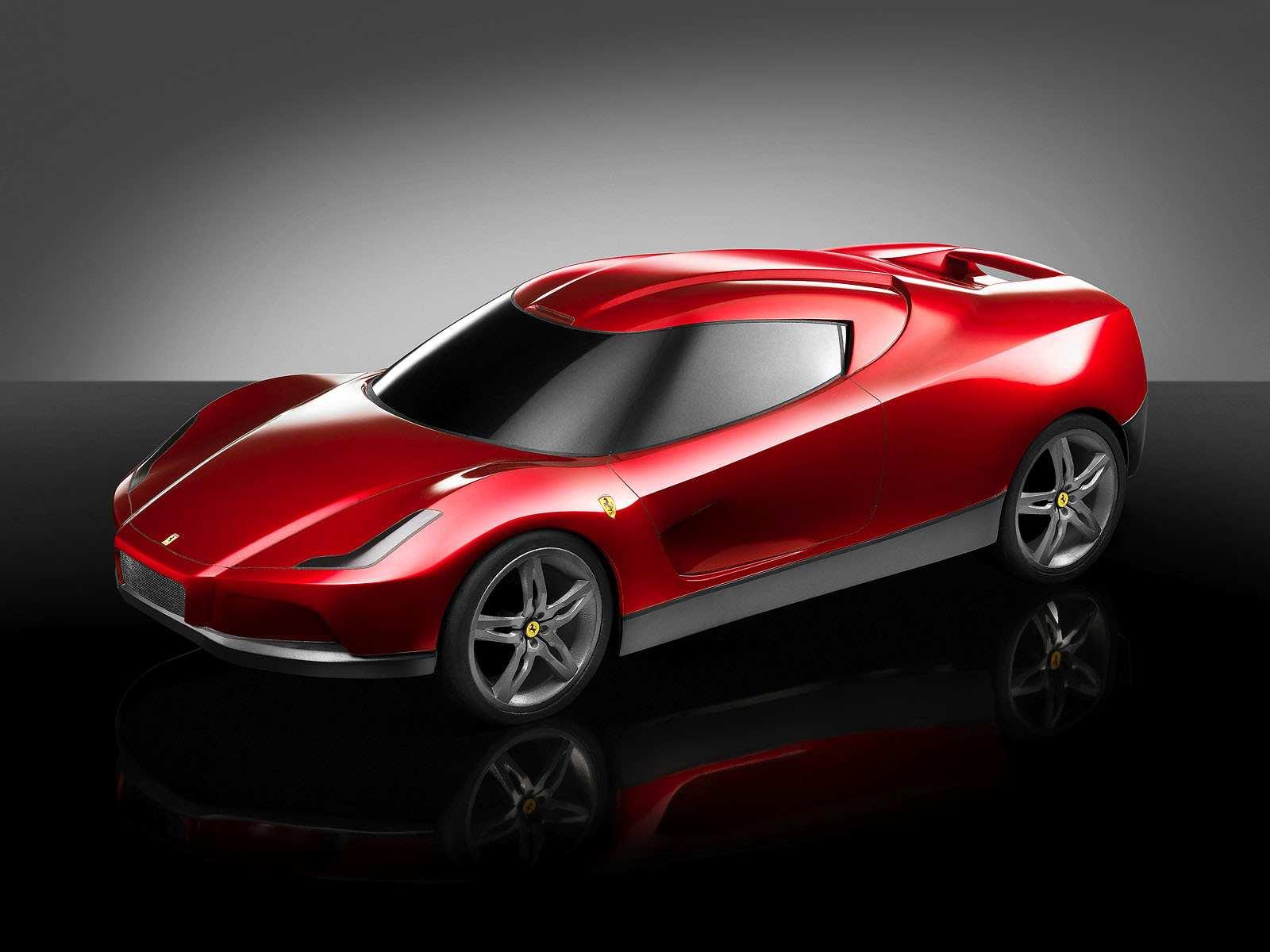 ferrari_concept_car_8