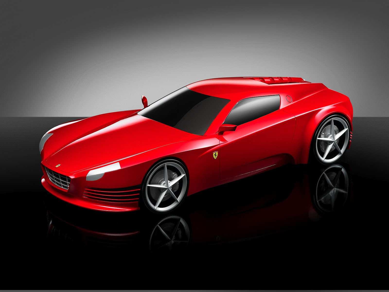 ferrari_concept_car_9