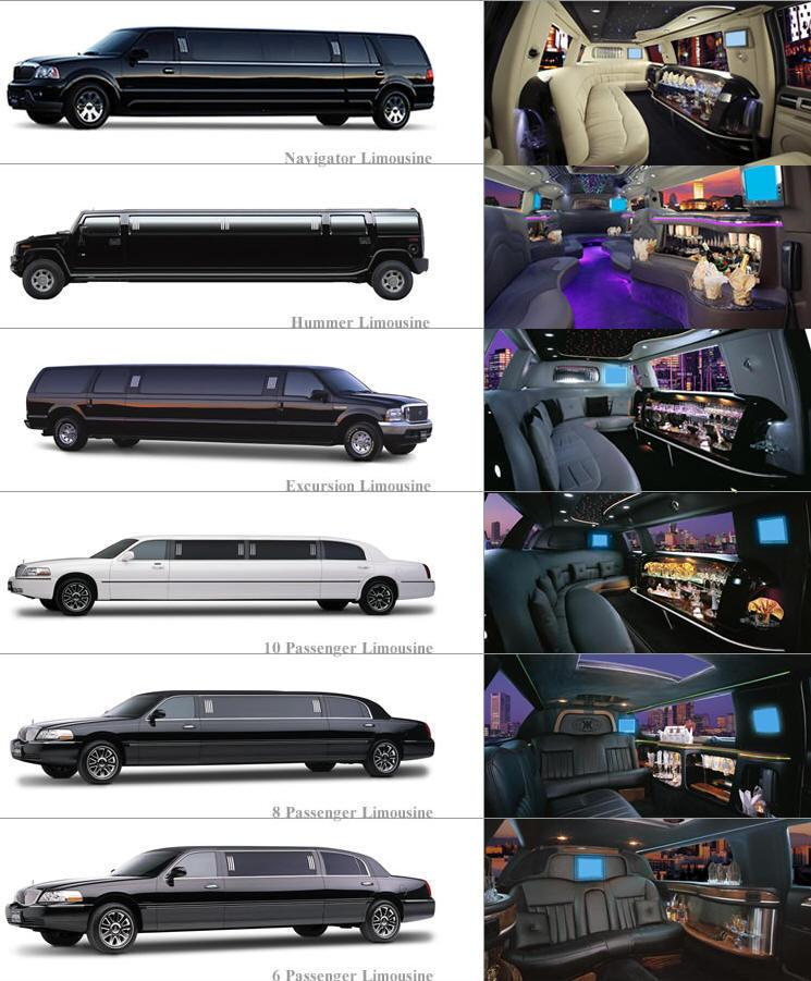 limousines10
