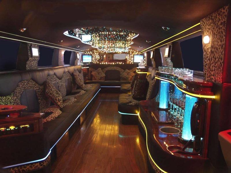 limousines3