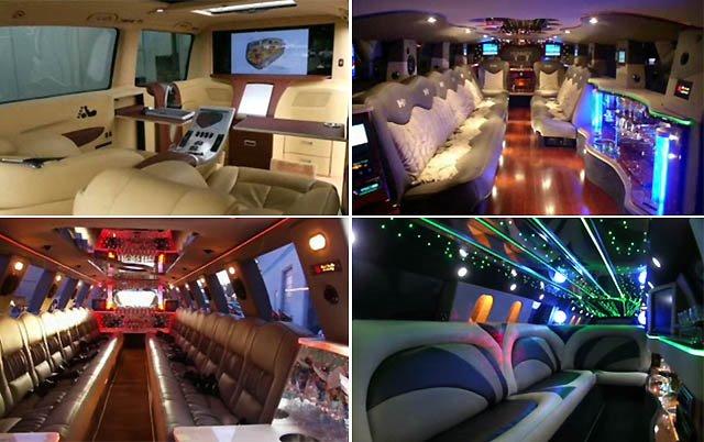 limousines5