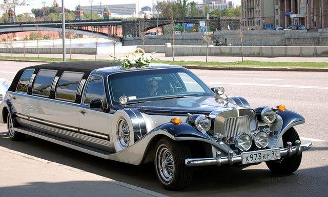 limousines9