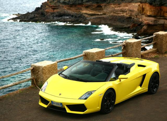 Lamborghini-11