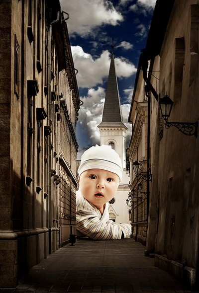 bebes-gigantes-3
