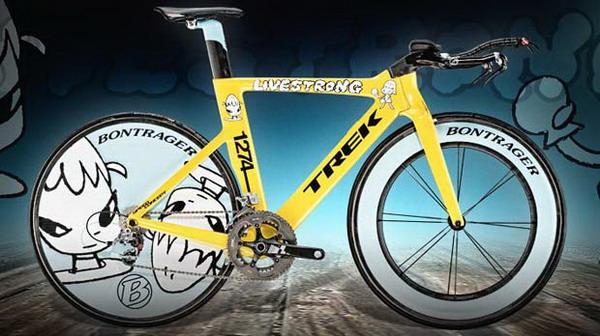 bicicleta-a1