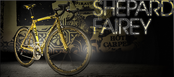 bicicleta-a2