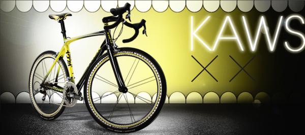 bicicleta-a5