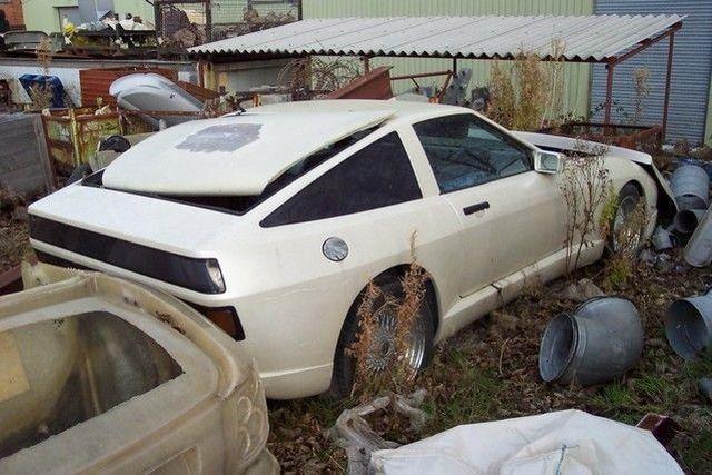 carros-viejitos-10
