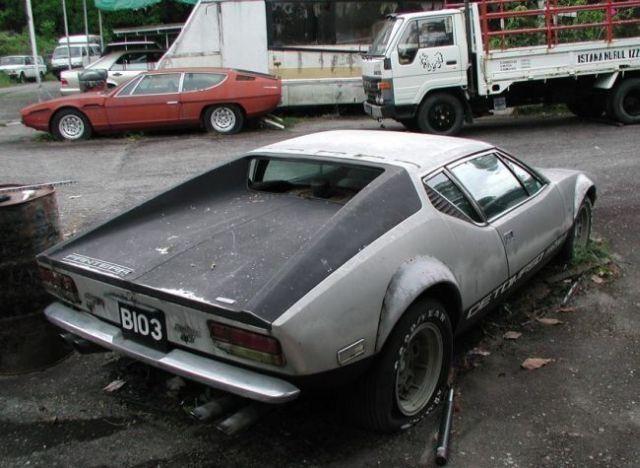 carros-viejitos-12