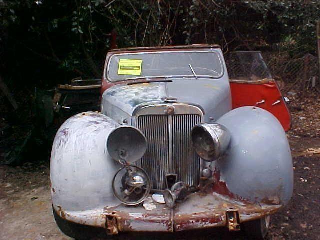 carros-viejitos-14