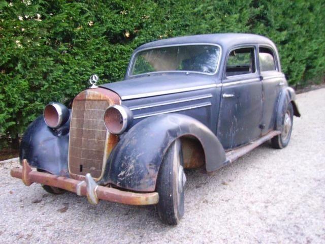 carros-viejitos-2