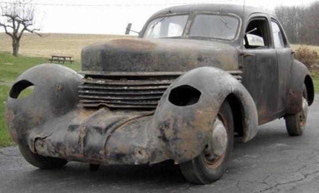 carros-viejitos-22