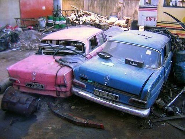 carros-viejitos-3