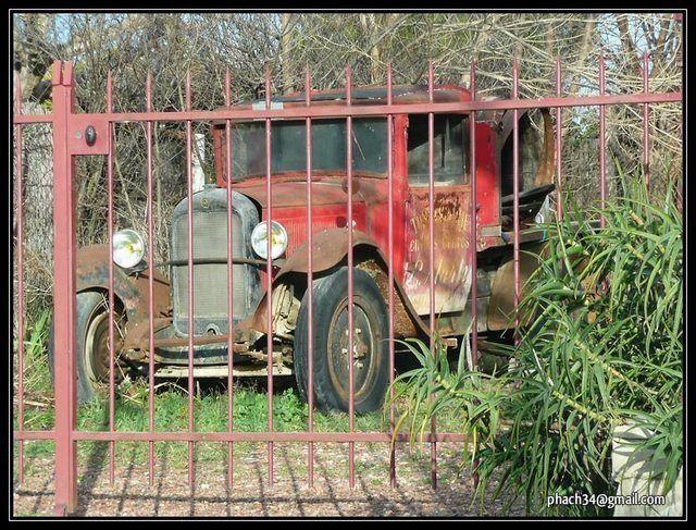 carros-viejitos-6