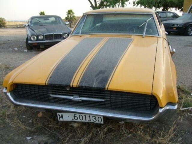 carros-viejitos-9