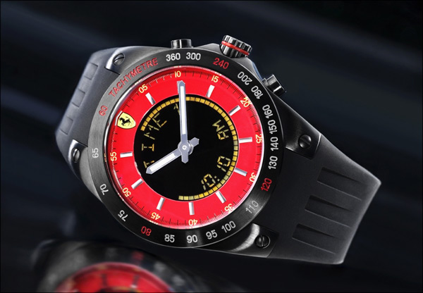 reloj-ferrari-1