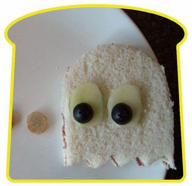 sandwich_arte_11