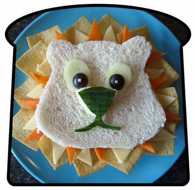 sandwich_arte_14