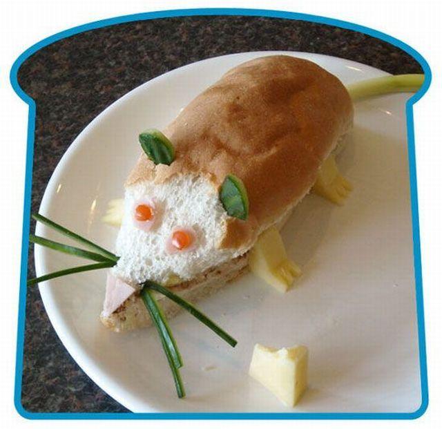 sandwich_arte_16