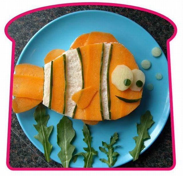 sandwich_arte_17