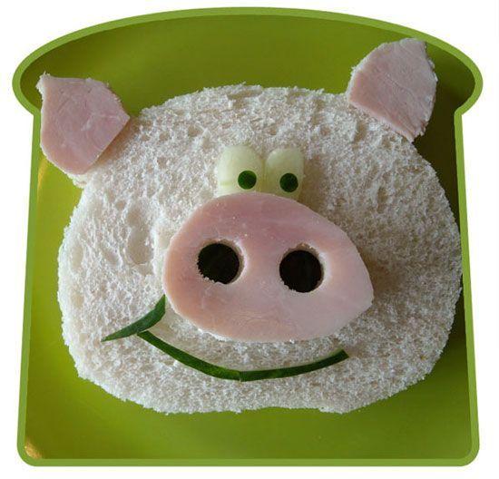 sandwich_arte_19