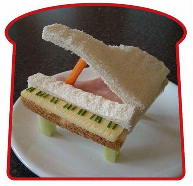 sandwich_arte_2