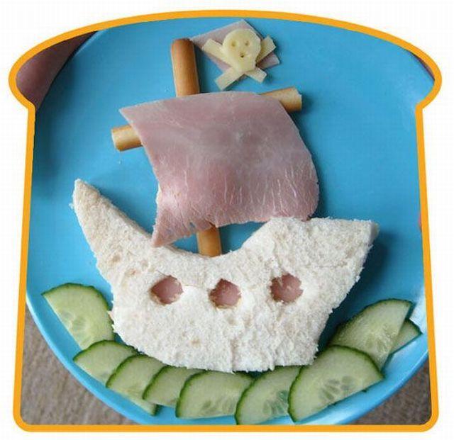 sandwich_arte_20