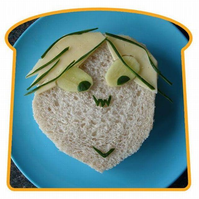 sandwich_arte_5