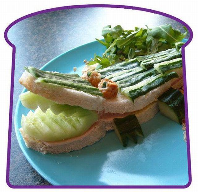 sandwich_arte_8
