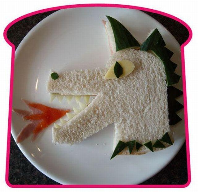 sandwich_arte_9
