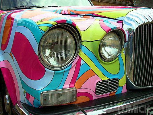 auto-color-5