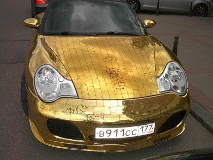 auto-dorado-1