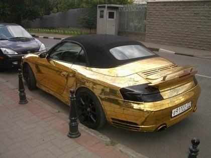 auto-dorado-2