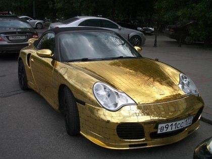 auto-dorado-6