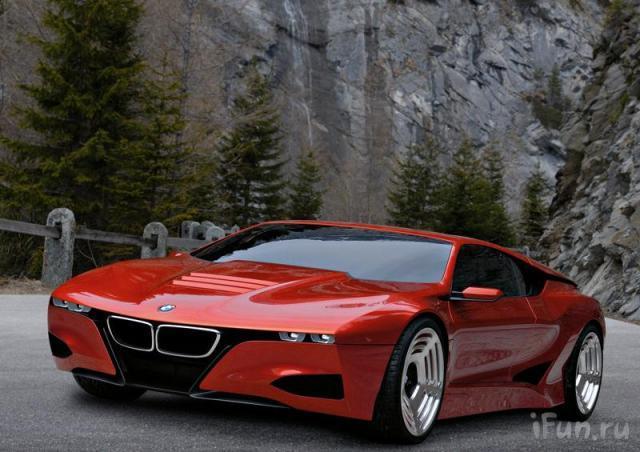 bmw-auto-07