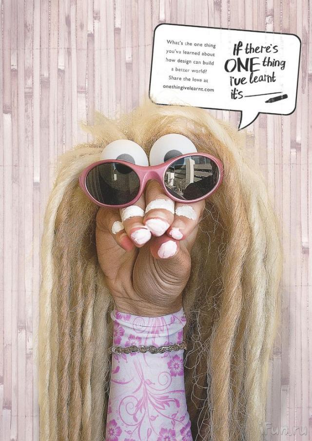 marionetas-02