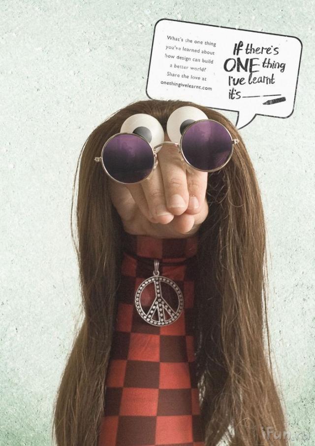 marionetas-08