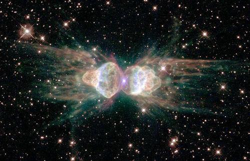 nebulas-10