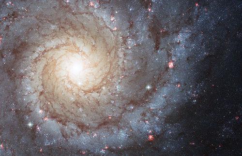 nebulas-13