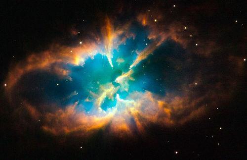 nebulas-14