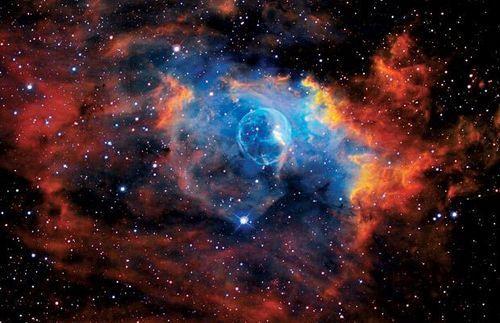 nebulas-16